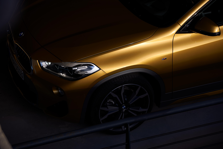 MANUEL NAGEL BMW