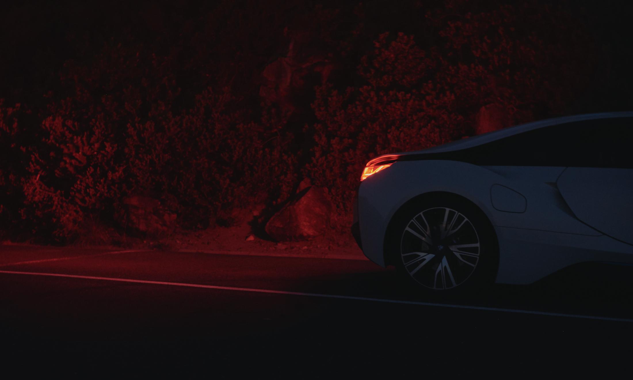 MANUEL NAGEL BMWi